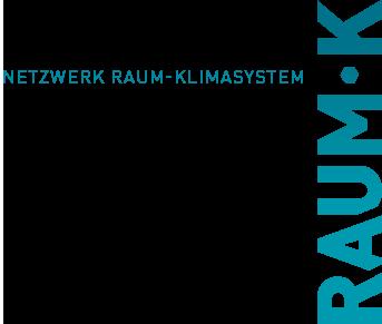 Raum-K Netzwerksystem
